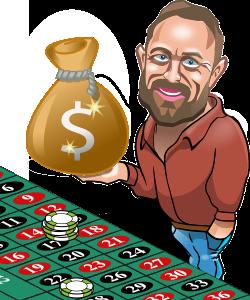 roulette-winner
