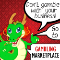 Gambling Marketplace