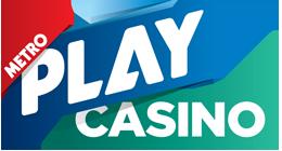 MetroPlayCasino-logo