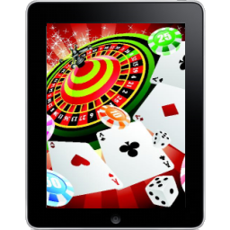 casino on ipad
